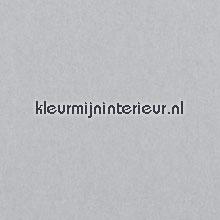 Lin Perle papel pintado Arte Flamant Suite II 30114