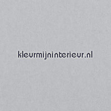 Lin Perle papel de parede Arte Flamant Suite II 30114