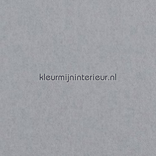 Lin Smoke tapet 30115 Flamant Suite II Arte