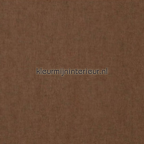 Lin Havanne tapet 30116 Flamant Suite II Arte