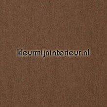 Lin Havanne papel pintado Arte Flamant Suite II 30116