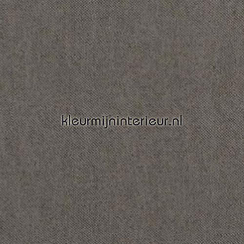 Lin Fin de Siecle tapet 30117 Flamant Suite II Arte