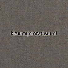 Lin Fin de Siecle papel pintado Arte Flamant Suite II 30117