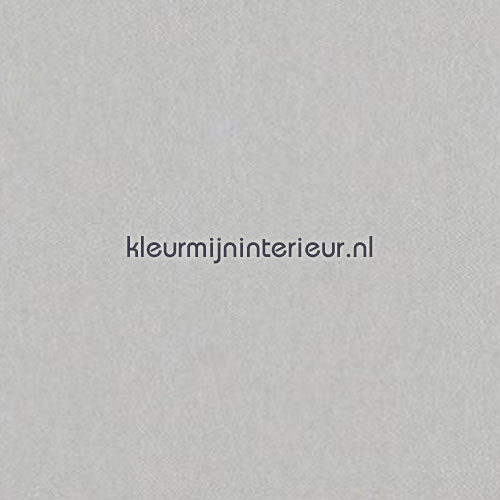 Lin Bone tapet 30118 Flamant Suite II Arte
