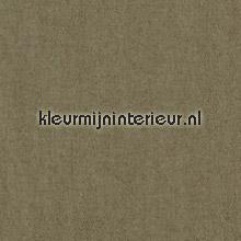 Lin Artichaut behang Arte Flamant Suite III 18201