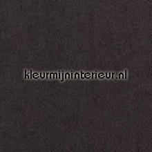 Lin Noire de Lune behang Arte Flamant Suite III 18202