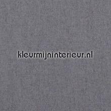 Lin Dauphin behang Arte Flamant Suite III 18205