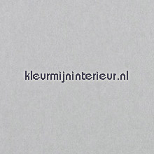Lin Perle behang Arte Flamant Suite III 18208