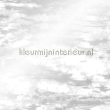 Starglint tapet Arte Flavor Paper for Arte FP1022