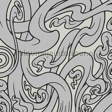 Flower of Love tapet Arte Flavor Paper for Arte FP1032