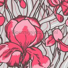 Iris papel de parede Arte Flavor Paper for Arte FP1043