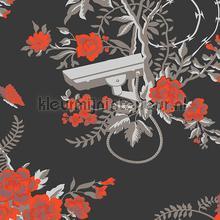 Vigilant Floral tapet Arte Flavor Paper for Arte FP1051