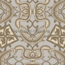 Snake Bit papel de parede Arte Flavor Paper for Arte FP1083