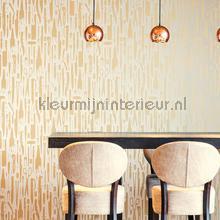 Sharp Descent papel de parede Arte Flavor Paper for Arte FP1101