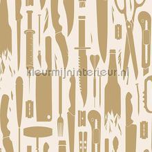 Sharp Descent tapet Arte Flavor Paper for Arte FP1101