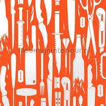 Sharp Descent tapet Arte Flavor Paper for Arte FP1103