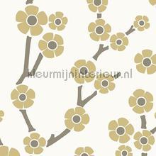 Sakura papel de parede Arte Flavor Paper for Arte FP1143