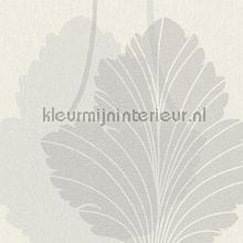 Fleece Royal leaves tapeten AS Creation sonderangebote tapeten