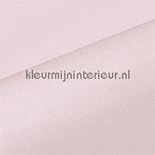 Flex 12 paars wit gordijnen Vadain voeringstof