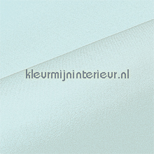 Flex 13 groen wit gordijnen Vadain voeringstof