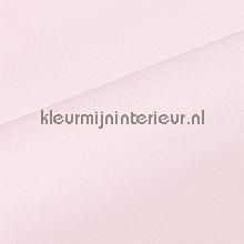 Flex 14 rosewater gordijnen Vadain voeringstof