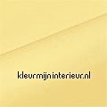 mais geel
