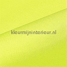 Flex 32 lime gordijnen Vadain voeringstof