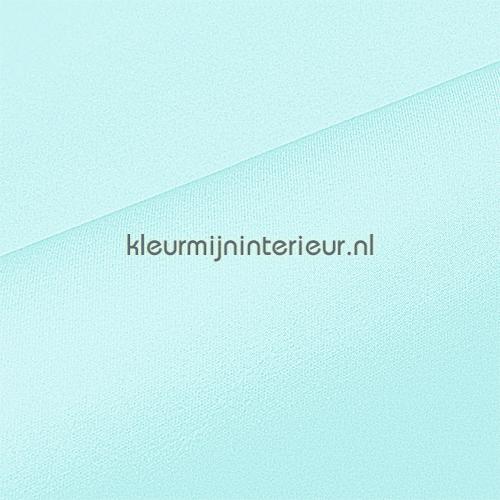 flex 34 summer gordijnen voeringstof vadain