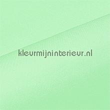 Flex 36 zachtgroen gordijnen Vadain voeringstof
