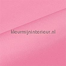 Flex 47 blush gordijnen Vadain voeringstof