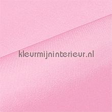 Flex 48 flamingo gordijnen Vadain voeringstof