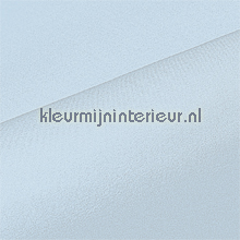 Flex 53 babyblauw gordijnen Vadain voeringstof
