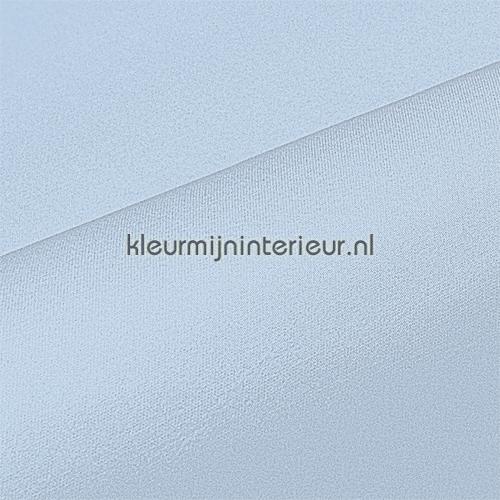 flex 54 lichtblauw gordijnen voeringstof vadain