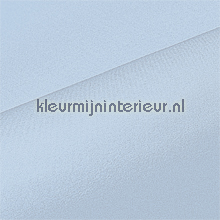 Flex 54 lichtblauw gordijnen Vadain voeringstof