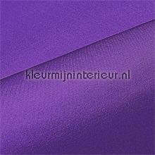 Flex 60 lilac gordijnen Vadain voeringstof