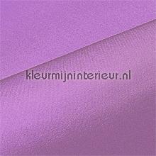 Flex 62 lavendel gordijnen Vadain voeringstof