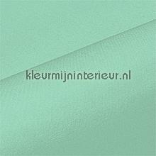 Flex 71 jade gordijnen Vadain voeringstof