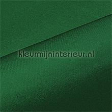Flex 74 pine green gordijnen Vadain voeringstof