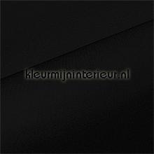 Flex 95 zwart gordijnen Vadain voeringstof