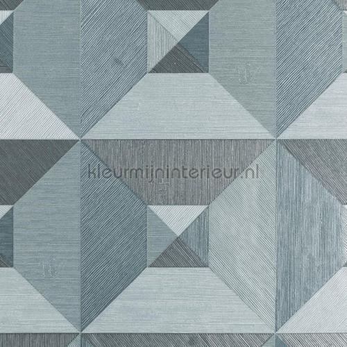 Pyramid papel de parede 26503 Focus Arte