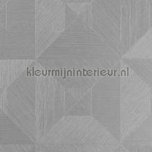 Squared wallcovering Arte Focus 26512