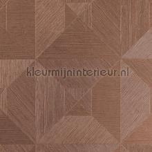 Squared wallcovering Arte Focus 26515