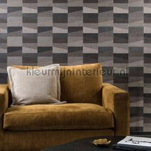 Polygon wallcovering Arte Focus 26552