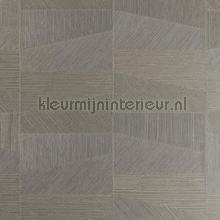Trapezium wallcovering Arte Focus 26560