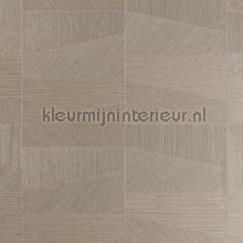 Trapezium wallcovering Arte Focus 26563