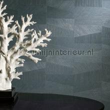 Trapezium wallcovering Arte Focus 26562