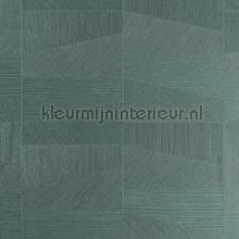Trapezium behang Arte Focus 26564
