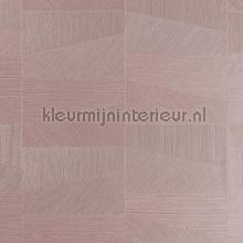 Trapezium wallcovering Arte Focus 26565