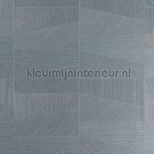 Trapezium wallcovering Arte Focus 26566
