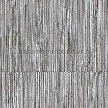 La casa de paja metal carta da parati Elitis Formentera VP-716-01